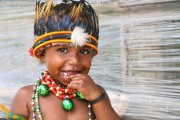 Papua-New-Guinea-Sing-Sing-Festival-013