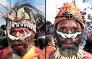 Papua-New-Guinea-Sing-Sing-Festival-014
