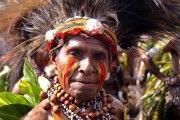 Papua-New-Guinea-Sing-Sing-Festival-015