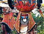 Papua-New-Guinea-Sing-Sing-Festival-017