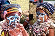 Papua-New-Guinea-Sing-Sing-Festival-018