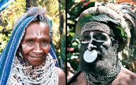Papua-New-Guinea-Sing-Sing-Festival-019