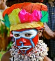 Papua-New-Guinea-Sing-Sing-Festival-020