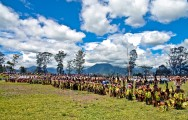 Papua-New-Guinea-Sing-Sing-Festival-022