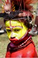 Papua-New-Guinea-Sing-Sing-Festival-023