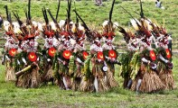 Papua-New-Guinea-Sing-Sing-Festival-024