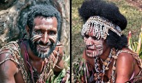 Papua-New-Guinea-Sing-Sing-Festival-026