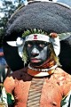 Papua-New-Guinea-Sing-Sing-Festival-029