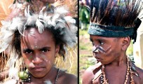 Papua-New-Guinea-Sing-Sing-Festival-030