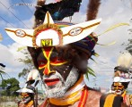 Papua-New-Guinea-Sing-Sing-Festival-031
