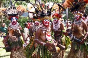 Papua-New-Guinea-Sing-Sing-Festival-033