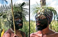 Papua-New-Guinea-Sing-Sing-Festival-034