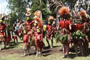 Papua-New-Guinea-Sing-Sing-Festival-037