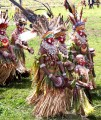 Papua-New-Guinea-Sing-Sing-Festival-038