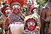 Papua-New-Guinea-Sing-Sing-Festival-039