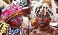 Papua-New-Guinea-Sing-Sing-Festival-040