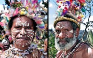 Papua-New-Guinea-Sing-Sing-Festival-042