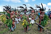 Papua-New-Guinea-Sing-Sing-Festival-044