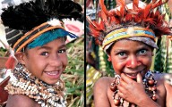 Papua-New-Guinea-Sing-Sing-Festival-045