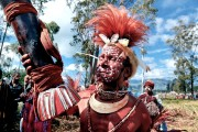 Papua-New-Guinea-Sing-Sing-Festival-046