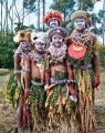 Papua-New-Guinea-Sing-Sing-Festival-047