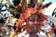 Papua-New-Guinea-Sing-Sing-Festival-050