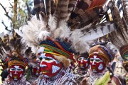 Papua-New-Guinea-Sing-Sing-Festival-052