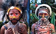 Papua-New-Guinea-Sing-Sing-Festival-054