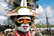 Papua-New-Guinea-Sing-Sing-Festival-055