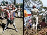 Papua-New-Guinea-Sing-Sing-Festival-056