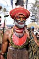 Papua-New-Guinea-Sing-Sing-Festival-057