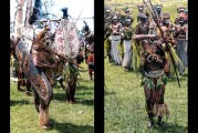 Papua-New-Guinea-Sing-Sing-Festival-059