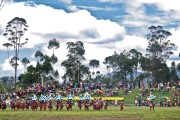 Papua-New-Guinea-Sing-Sing-Festival-060