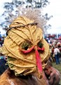 Papua-New-Guinea-Sing-Sing-Festival-062