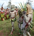 Papua-New-Guinea-Sing-Sing-Festival-064