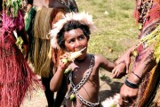 Papua-New-Guinea-Sing-Sing-Festival-066