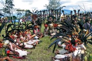 Papua-New-Guinea-Sing-Sing-Festival-068