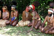Papua-New-Guinea-Sing-Sing-Festival-069
