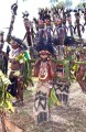 Papua-New-Guinea-Sing-Sing-Festival-072