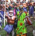 Papua-New-Guinea-Sing-Sing-Festival-073