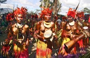 Papua-New-Guinea-Sing-Sing-Festival-074