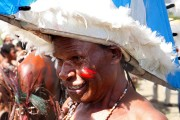 Papua-New-Guinea-Sing-Sing-Festival-075