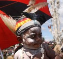 Papua-New-Guinea-Sing-Sing-Festival-076