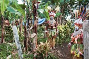 Papua-New-Guinea-Sing-Sing-Festival-077