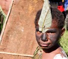 Papua-New-Guinea-Sing-Sing-Festival-078