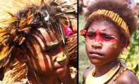 Papua-New-Guinea-Sing-Sing-Festival-080