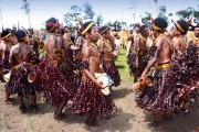 Papua-New-Guinea-Sing-Sing-Festival-081