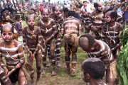 Papua-New-Guinea-Sing-Sing-Festival-082
