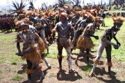 Papua-New-Guinea-Sing-Sing-Festival-085