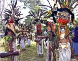 Papua-New-Guinea-Sing-Sing-Festival-088